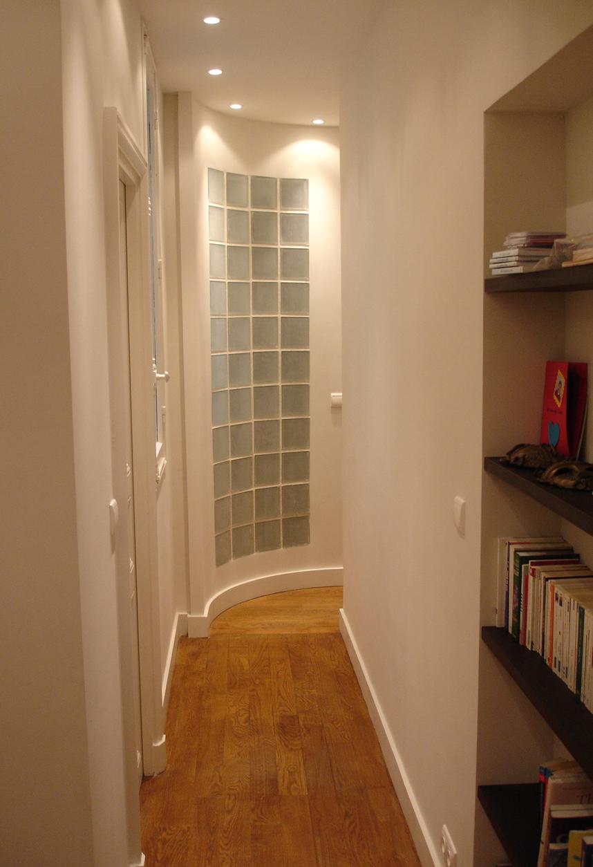 classique moderne appartement neuilly sur seine architecte interieur philippe ponceblanc. Black Bedroom Furniture Sets. Home Design Ideas