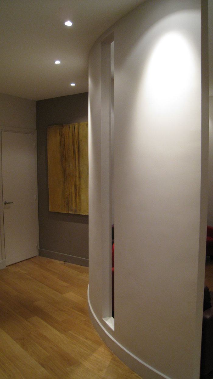 cabinet m 233 dical neuilly sur seine architecte interieur philippe ponceblanc