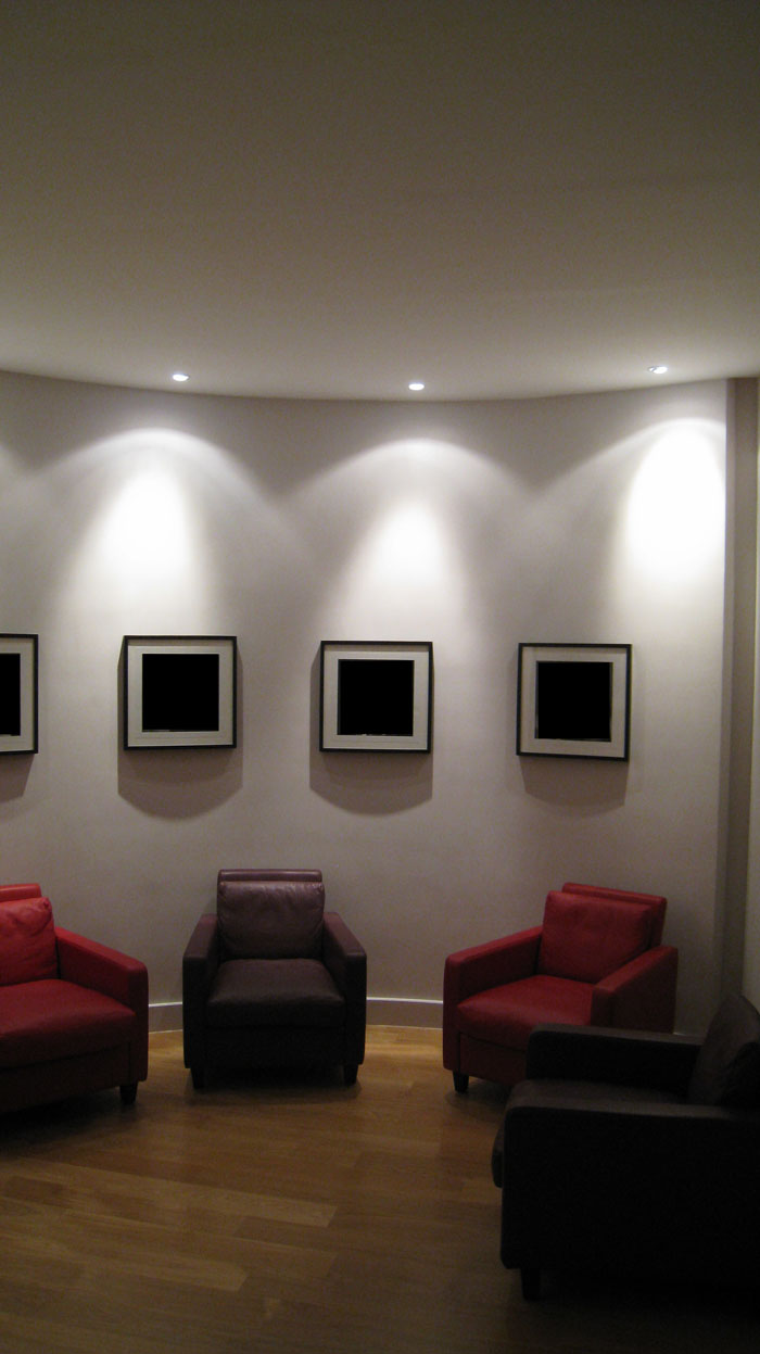 cabinet m dical neuilly sur seine architecte interieur philippe ponceblanc. Black Bedroom Furniture Sets. Home Design Ideas