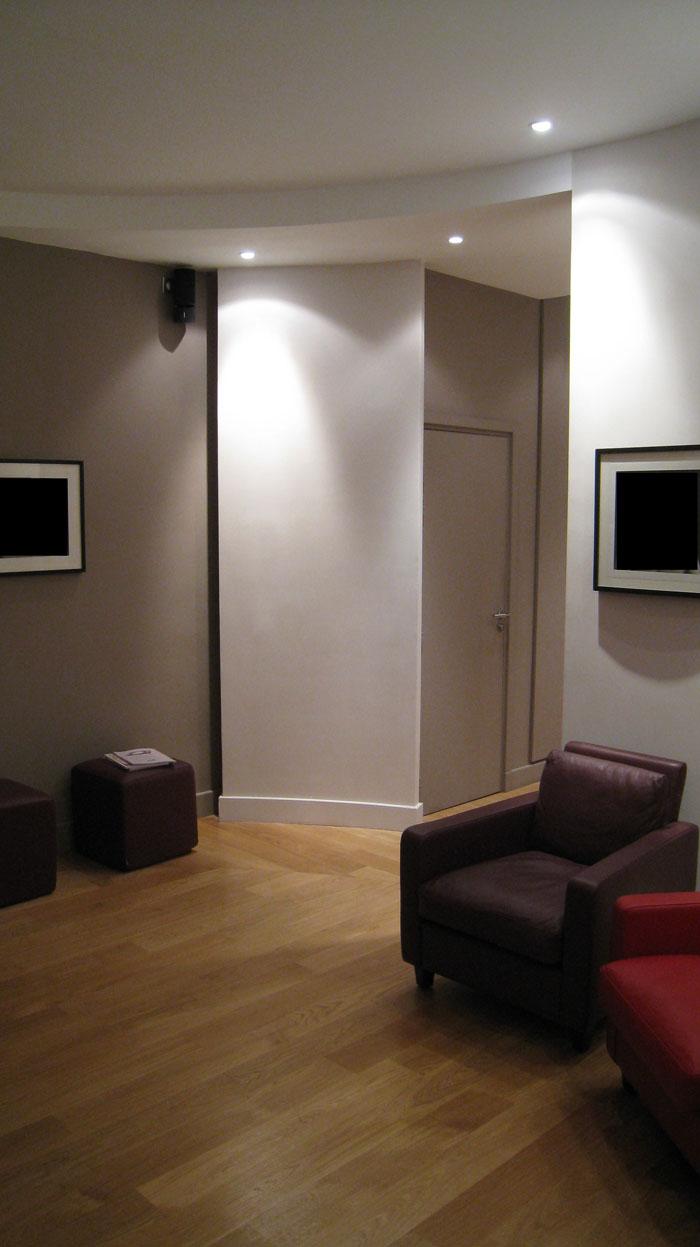 Cabinet m dical neuilly sur seine architecte interieur - Cabinet recrutement neuilly sur seine ...