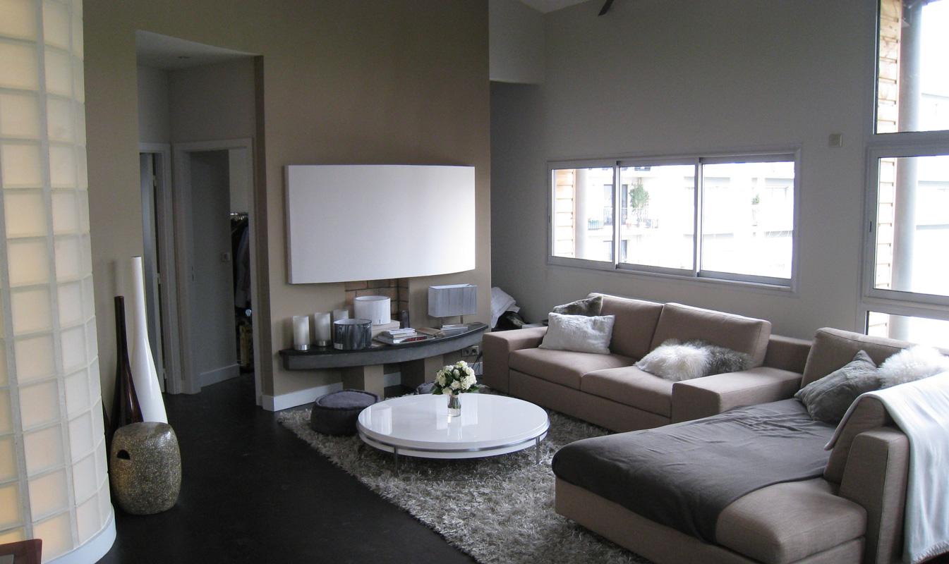 Architecte interieur nice d coration de maison contemporaine for Architecte interieur nice