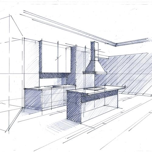 Architecte Interieur Philippe Ponceblanc